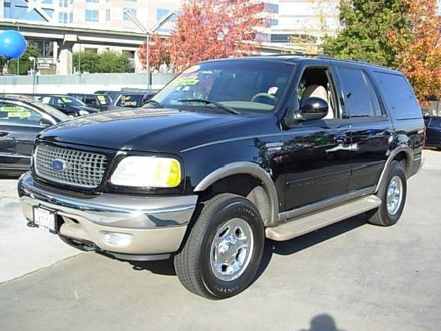 ford expedition walnut creek 17 ford expedition used. Black Bedroom Furniture Sets. Home Design Ideas