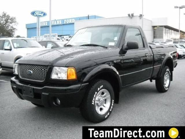 2004 Ford Ranger User Reviews Cargurus Autos Post