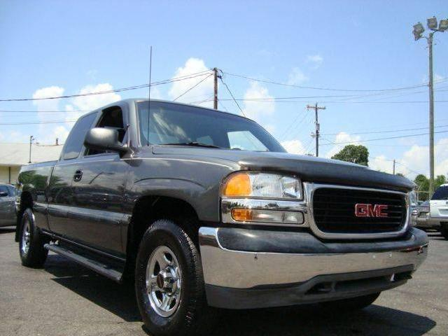 Cars For Sale By Owner Kernersville Nc