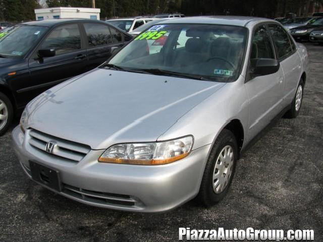 Used Cars In Drexel Hill