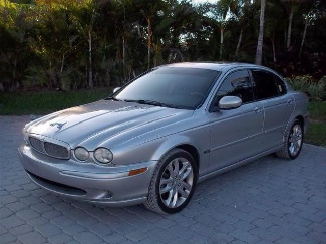 jaguar x type sport sedan mitula cars. Black Bedroom Furniture Sets. Home Design Ideas
