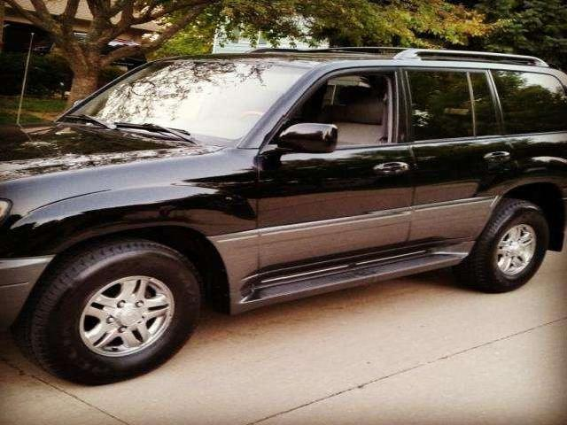 Budget Car Rental In Des Moines Ia