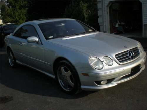 2002 mercedes benz used cars in jackson mitula cars for Jackson mercedes benz macon ga