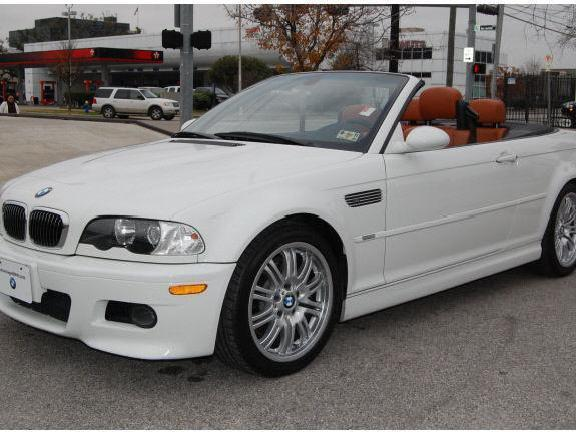 bmw 3 series convertible white houston mitula cars. Cars Review. Best American Auto & Cars Review