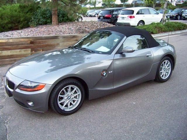 Z4 2004 Diagram Convertible Z4 Free Engine Image For