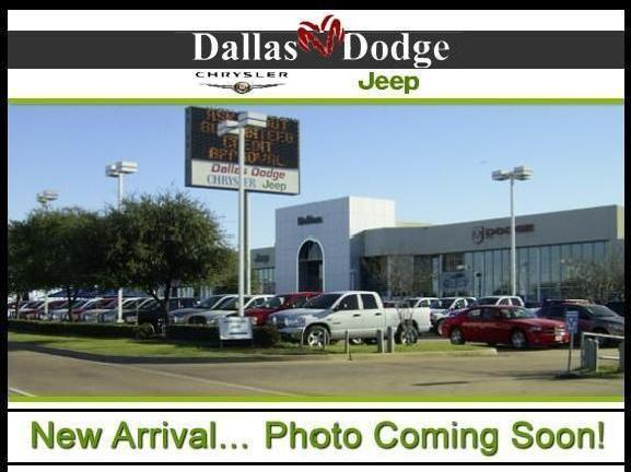 ford explorer sport trac dallas 33 ford explorer sport trac used cars in da. Cars Review. Best American Auto & Cars Review