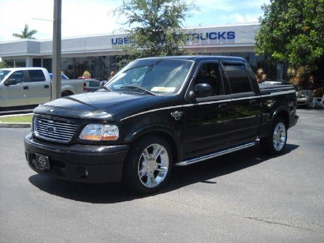 2003 f150 harley davidson for sale in ga autos post. Black Bedroom Furniture Sets. Home Design Ideas