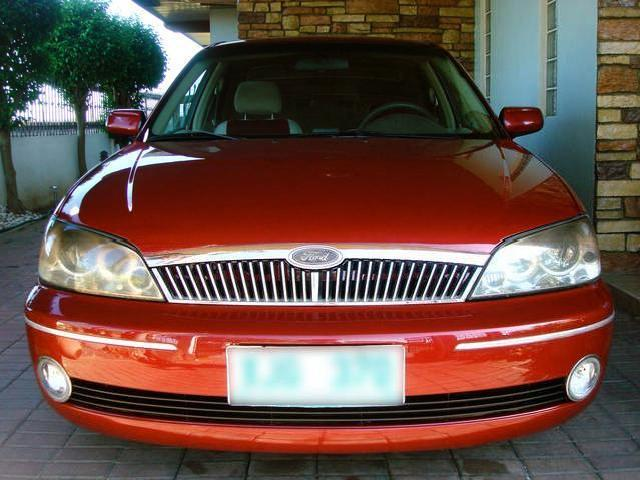 ford lynx in cavite used ford lynx manual cavite mitula cars rh cars mitula ph ford lynx service manual pdf ford lynx 2000 manual