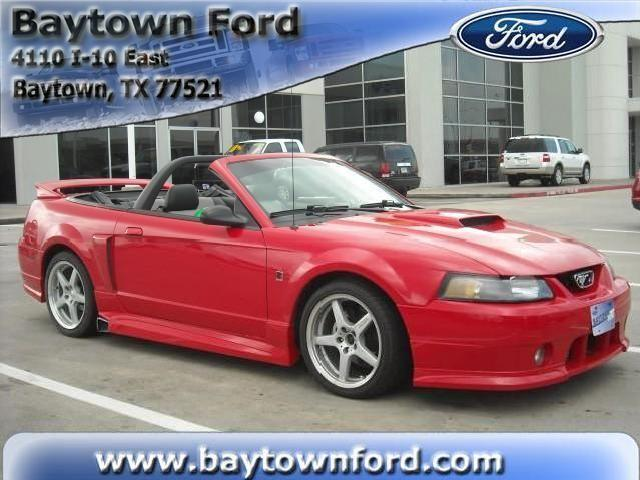 Lone Star Ford New Used Ford Dealer In Houston Tx Autos Post