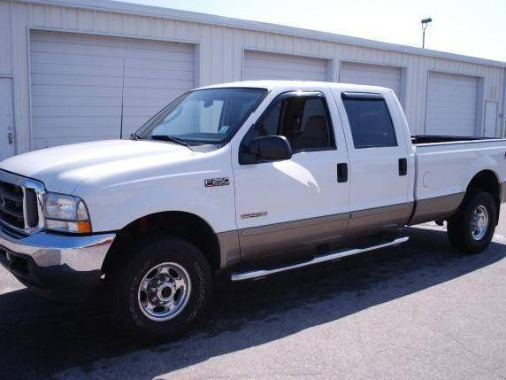 2015 Ford F 250 Super Duty Lariat 4x4 Supercab 158 In Upcomingcarshq Com