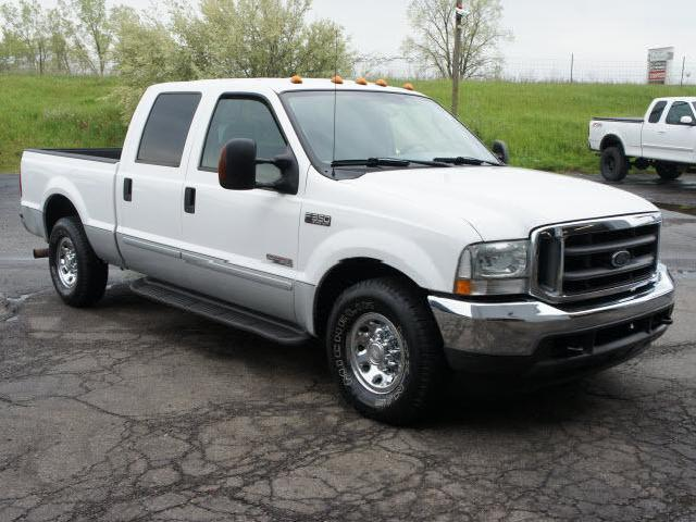 2003 ford super duty used cars in brighton mitula cars. Black Bedroom Furniture Sets. Home Design Ideas