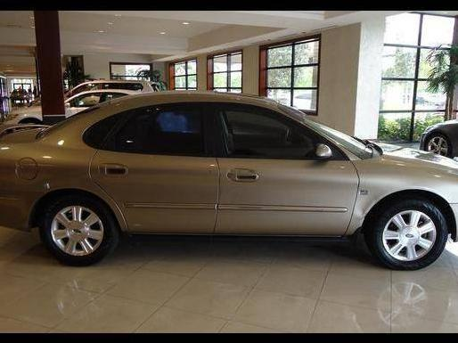 2003 ford taurus used cars in west palm beach mitula cars. Black Bedroom Furniture Sets. Home Design Ideas