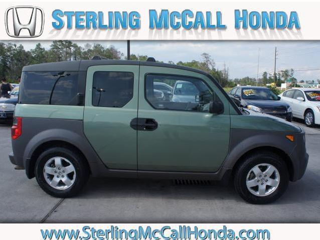 Sterling mccall group new and used car dealers in for Honda dealership kingwood