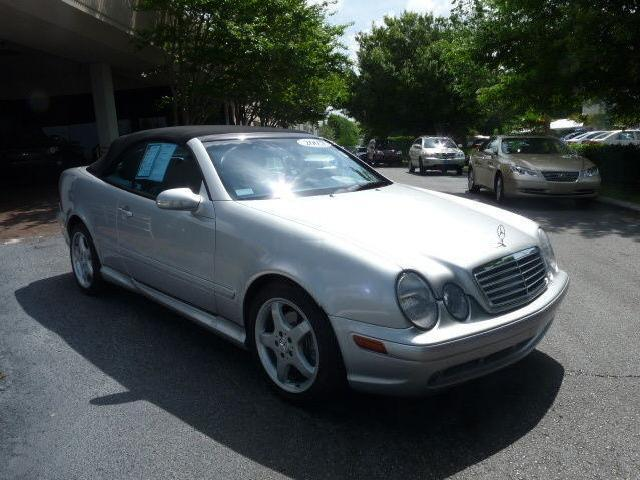 Used mercedes benz for sale tampa fl cargurus autos post for Florida mercedes benz