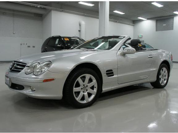 2003 mercedes benz used cars in beverly hills mitula cars for Beverly hills mercedes benz used cars