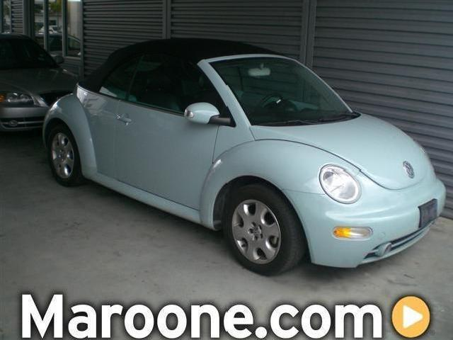 volkswagen new beetle delray beach 29 convertible volkswagen new beetle used cars in delray. Black Bedroom Furniture Sets. Home Design Ideas