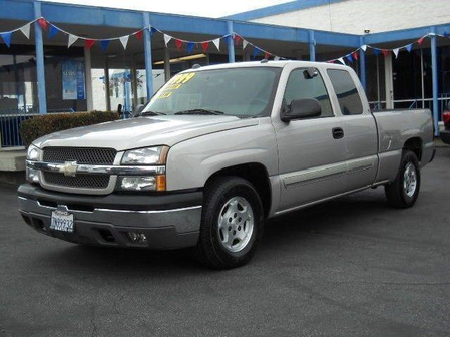 chevrolet silverado dooley lt extended cab long bed. Black Bedroom Furniture Sets. Home Design Ideas