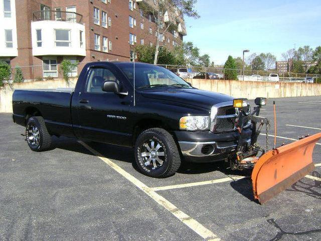 Gmc Truck 2500 2004 Snow Plow For Sale Autos Post