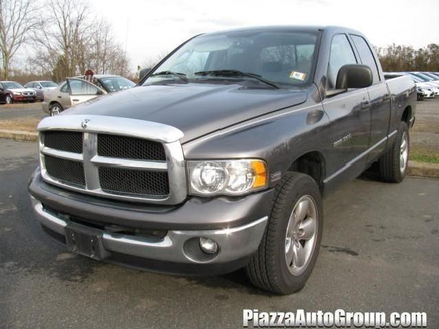 2004 dodge ram 1500 quad cab short bed. Cars Review. Best American Auto & Cars Review