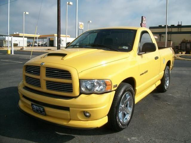 rumble bee dodge ram used cars in texas mitula cars. Black Bedroom Furniture Sets. Home Design Ideas