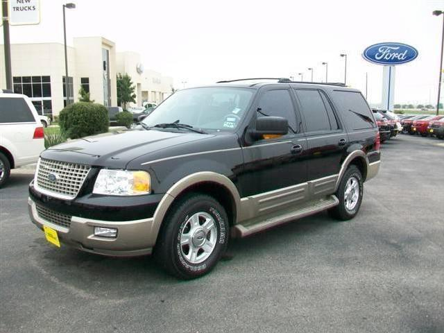 2004 Ford Mercury Used Cars In Lincoln Mitula Cars