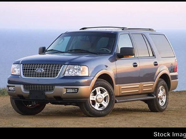 ford expedition sulphur springs 56 2004 ford expedition. Black Bedroom Furniture Sets. Home Design Ideas