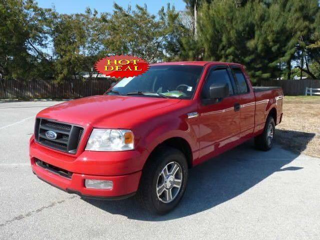 Ford Dealership Clearwater Upcomingcarshq Com