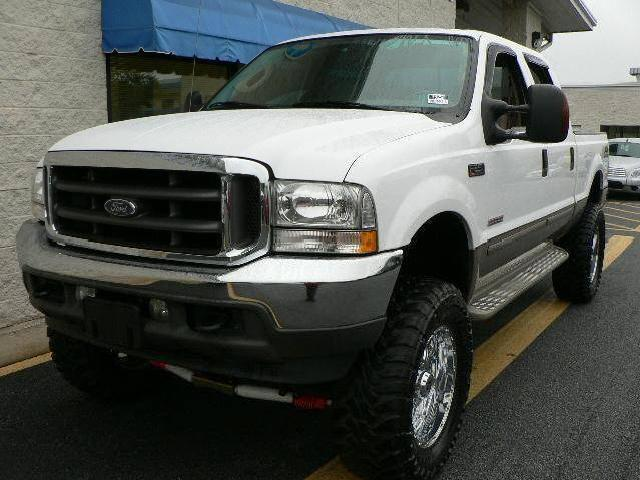 2004 ford super duty used cars in kennesaw mitula cars. Black Bedroom Furniture Sets. Home Design Ideas