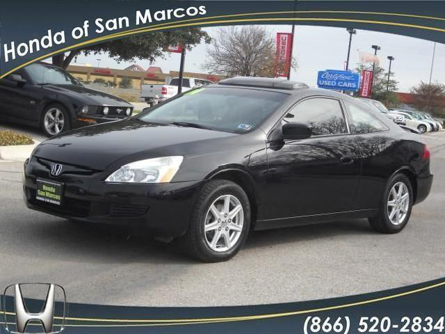 Leather honda accord used cars in san marcos mitula cars for Honda dealership san marcos