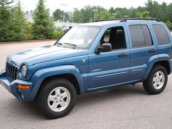 Jeep Liberty Wake Forest - 21 Jeep Liberty Used Cars in Wake Forest