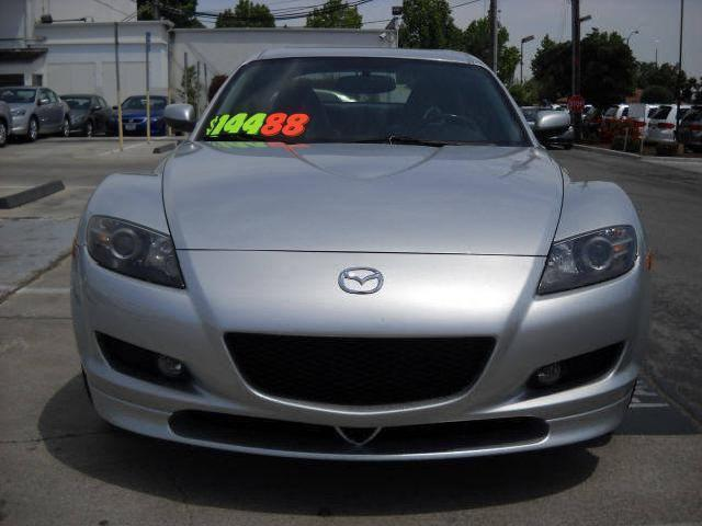 mazda 6 sunnyvale 14 mazda 6 used cars in sunnyvale mitula cars. Black Bedroom Furniture Sets. Home Design Ideas