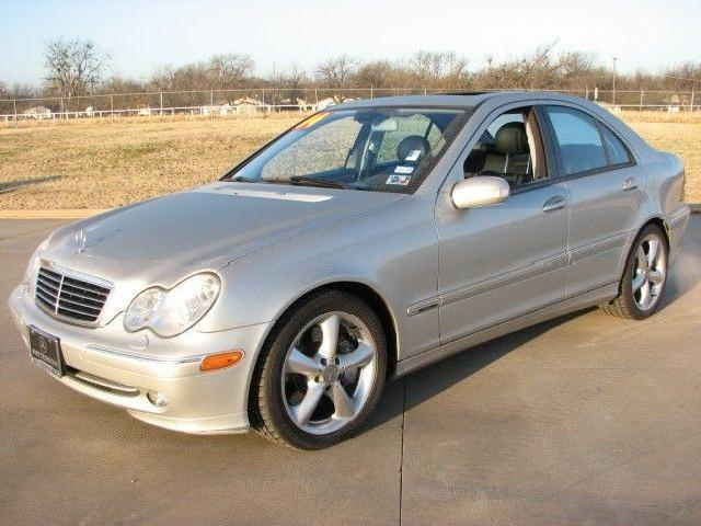 Mercedes benz c class wichita falls with pictures mitula for Mercedes benz wichita falls