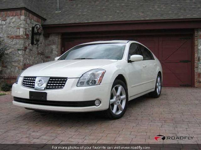 used nissan maxima for sale in houston tx edmunds autos post. Black Bedroom Furniture Sets. Home Design Ideas