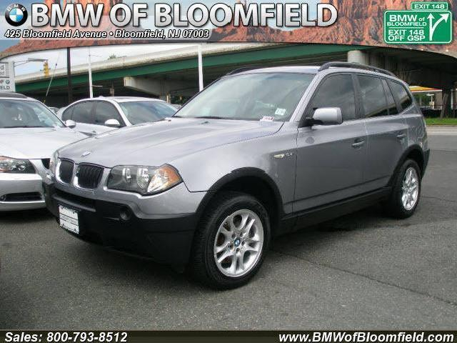 Used Cars Elizabeth Nj >> Bmw Dealer Bloomfield Nj New Used Cars For Sale Near New | Autos Post