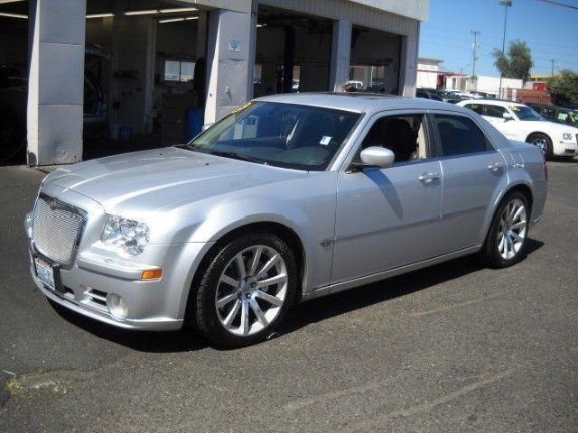 2005 chrysler 300 300c used cars in washington mitula cars. Black Bedroom Furniture Sets. Home Design Ideas