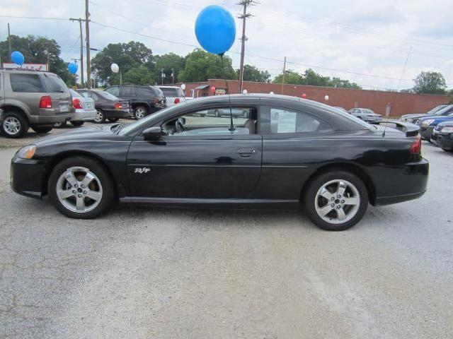 2002 dodge stratus rt car and driver 2017 2018 best for 2001 dodge stratus power window problems