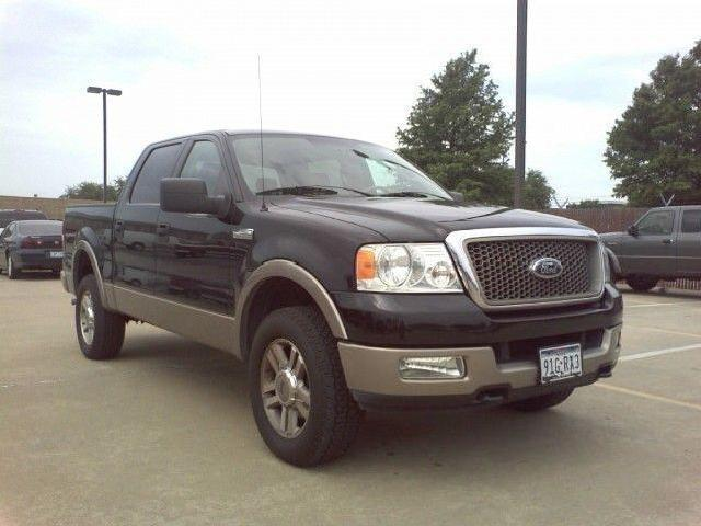 North Central Ford In Richardson Tx Dallas Area Ford