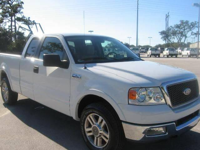 ford f 150 air conditioning tarpon springs mitula cars. Black Bedroom Furniture Sets. Home Design Ideas