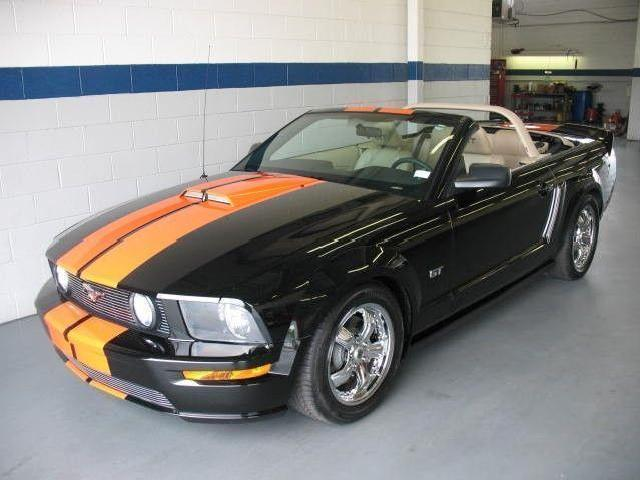 ford mustang 2005 shelby mitula cars. Black Bedroom Furniture Sets. Home Design Ideas