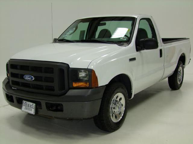 15 F250 Engine Gas.html | Autos Post