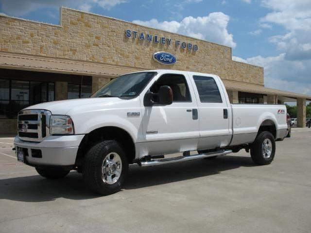 Pilot Point Ford Used Cars