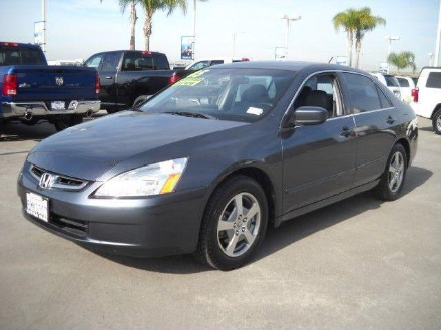 honda accord hybrid irvine mitula cars. Black Bedroom Furniture Sets. Home Design Ideas