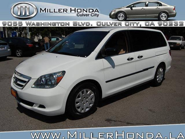 2005 honda city used cars in culver mitula cars with for Culver city honda