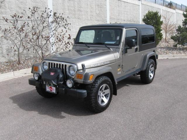 2005 jeep rubicon sahara unlimited mitula cars. Black Bedroom Furniture Sets. Home Design Ideas