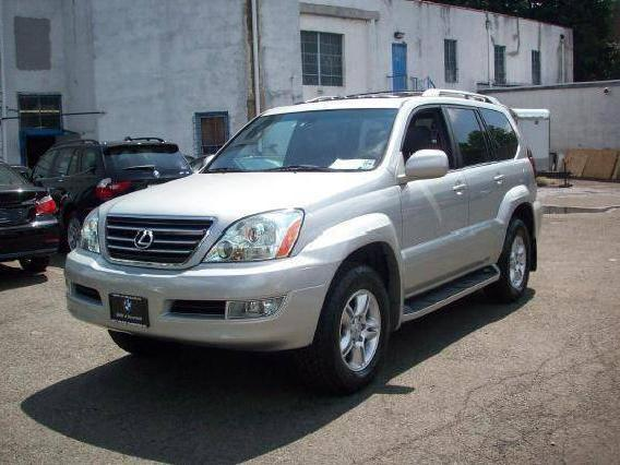 lexus gx 2005 bloomfield mitula cars. Black Bedroom Furniture Sets. Home Design Ideas