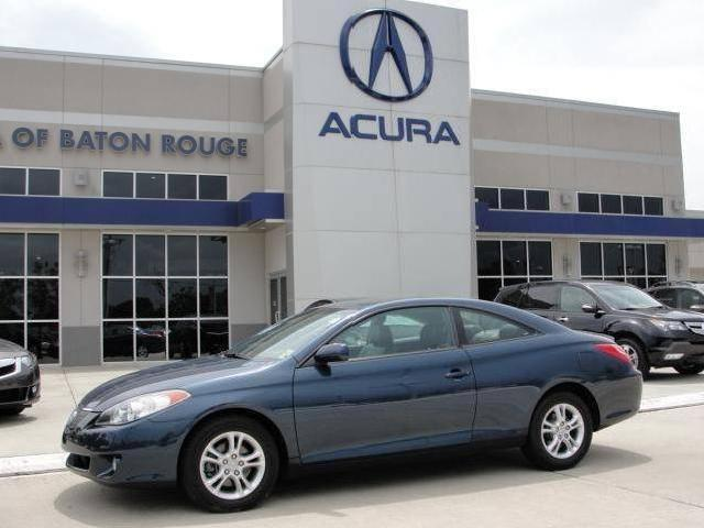 Acura baton rouge used cars for All star honda baton rouge
