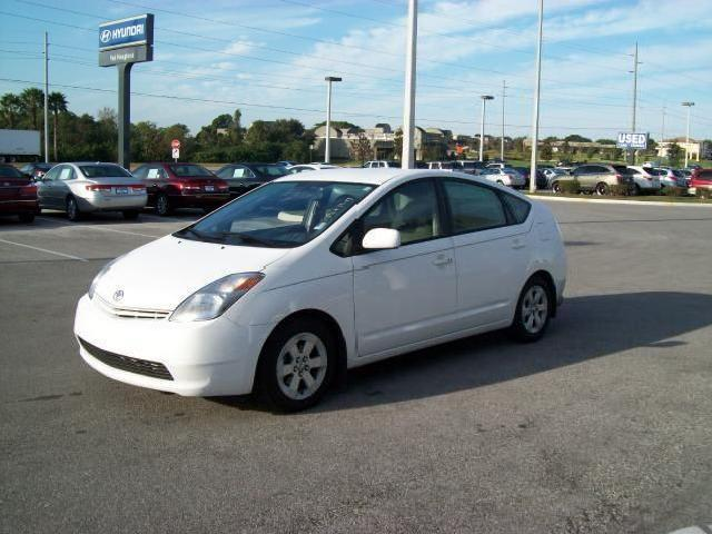 Winter Haven Toyota Used Cars