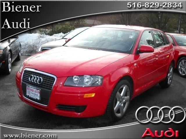 Audi A3 Great Neck - 30 Audi A3 Used Cars in Great Neck ...