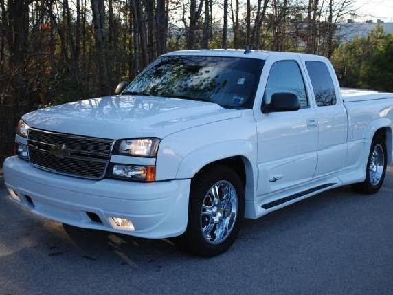 chevrolet silverado white wake forest mitula cars. Black Bedroom Furniture Sets. Home Design Ideas