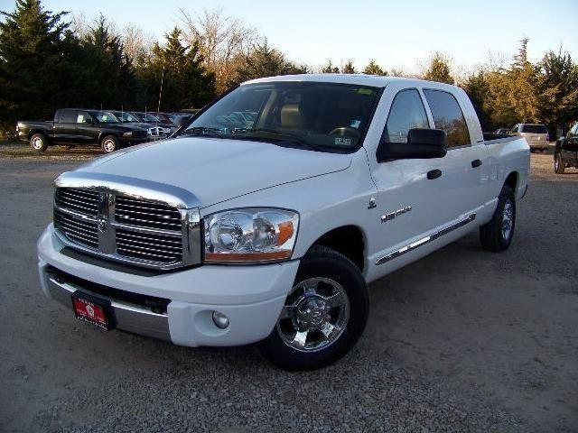 When will the 2015 dodge ram trucks be on dealer lots for All star motors st charles rock road